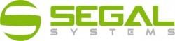 Segal Systems