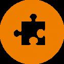 iconmonstr-puzzle