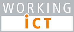 Working ICT